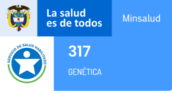 Group 229 fertilidad
