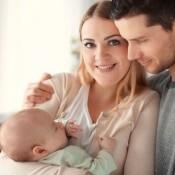 Mask Group fertilidad
