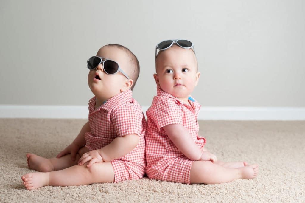 buscar gemelos fertilidad