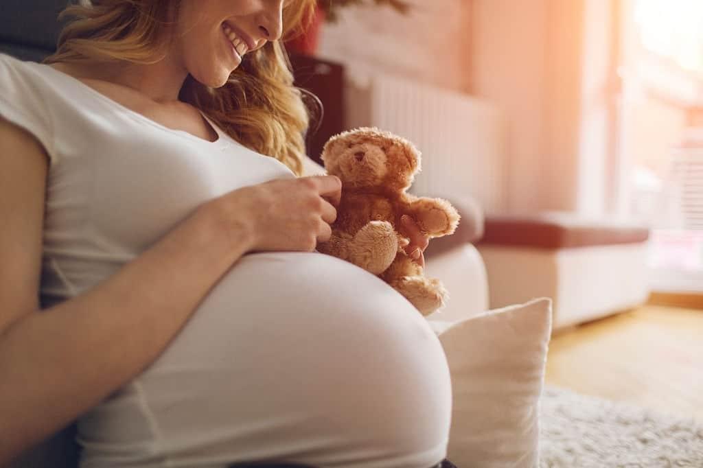 Embarazos múltiples por fecundaciónin vitro