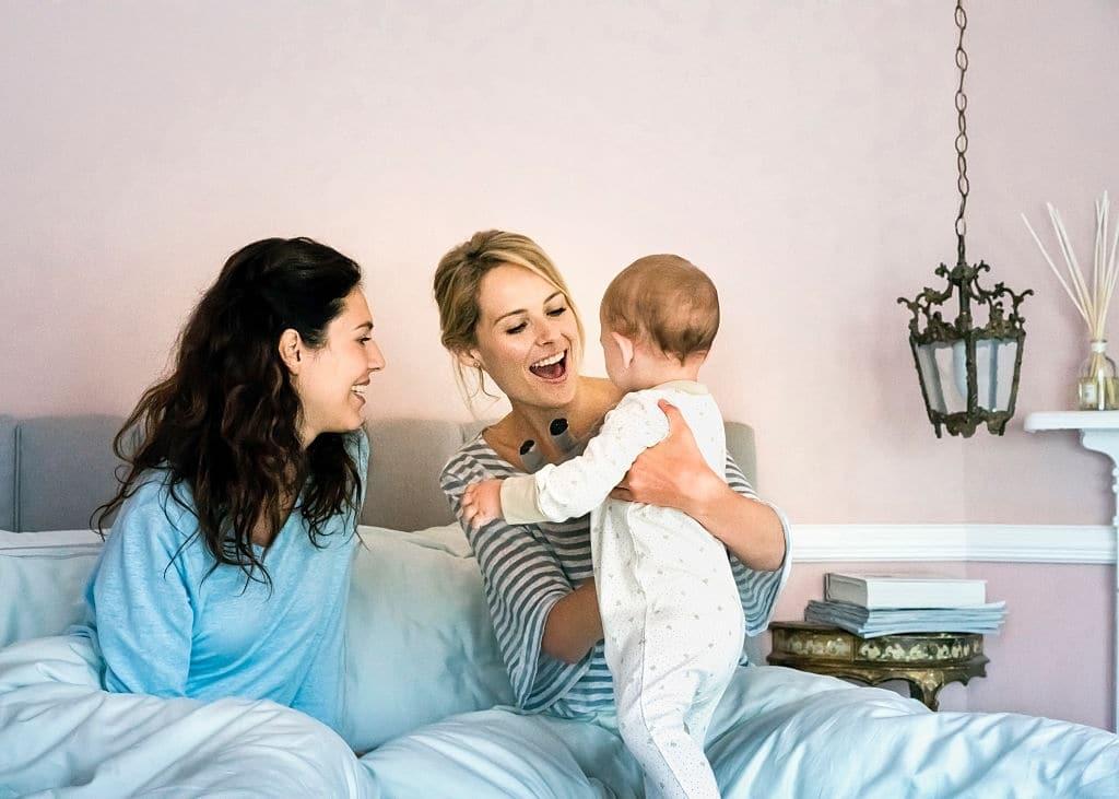 cuanto cuesta el metodo ropa fertilidad