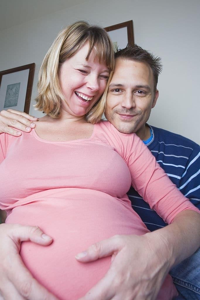 fecundacion in vitro fertilidad