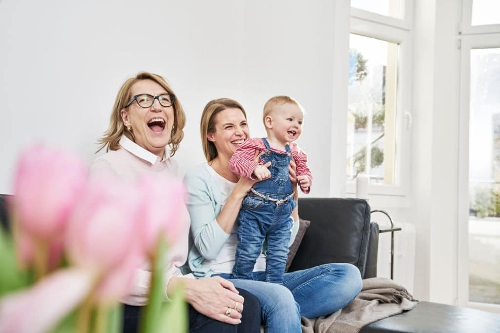 inseminacion y ligadura de trompas fertilidad