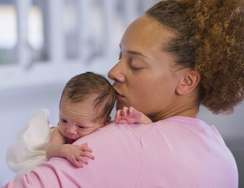ligadura de trompas e inseminacion fertilidad
