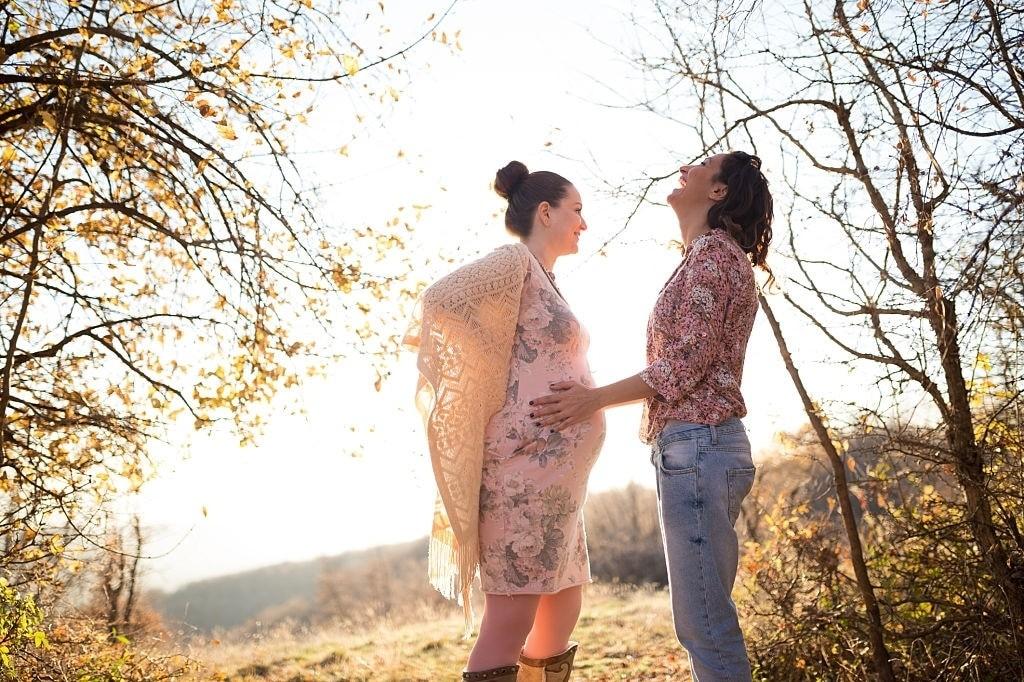 metodo ropa fertilidad
