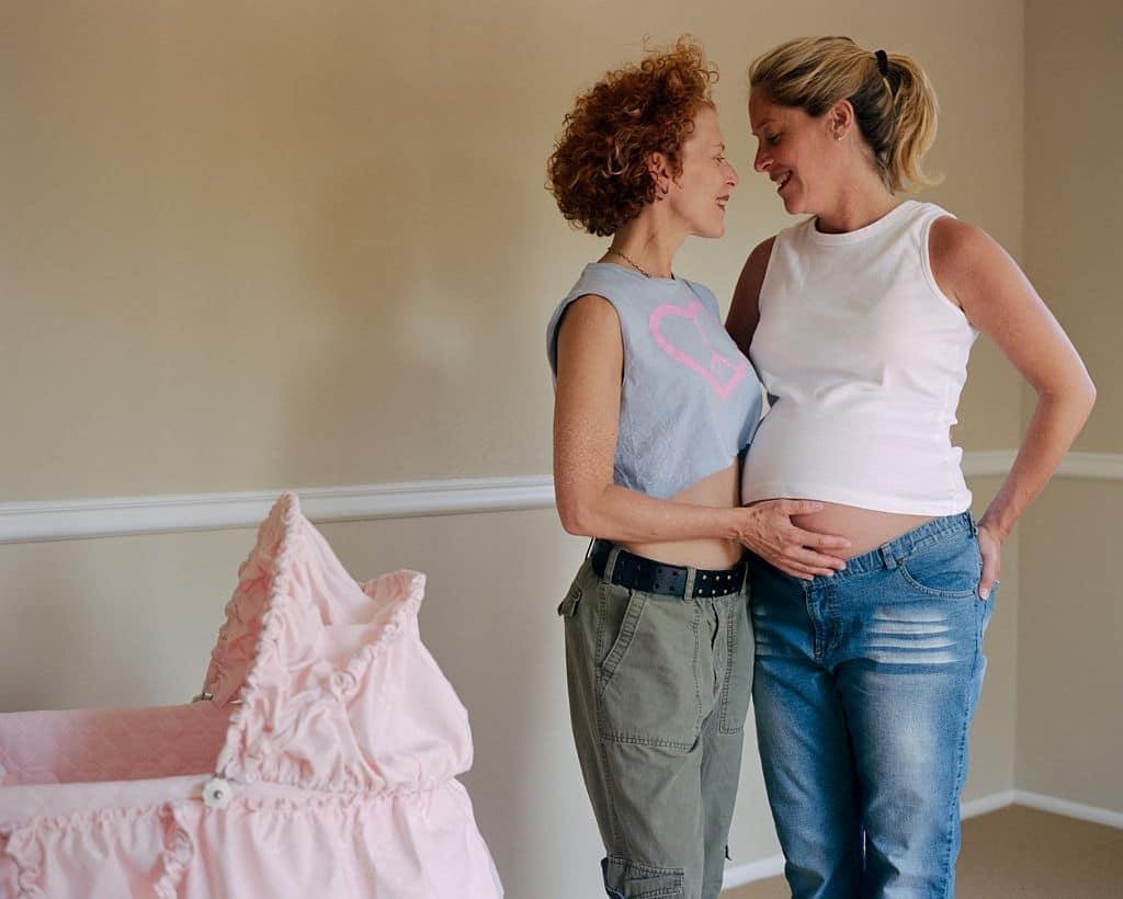 tratamiento para parejas fertilidad