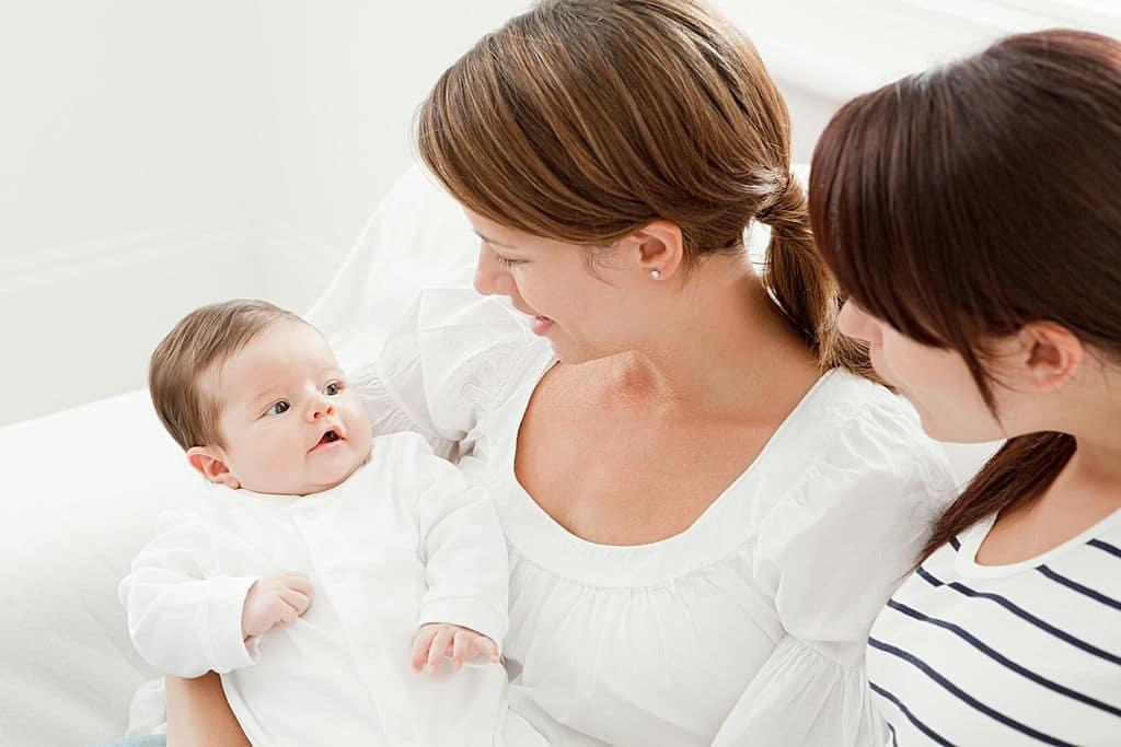 bebe metodo ropa fertilidad