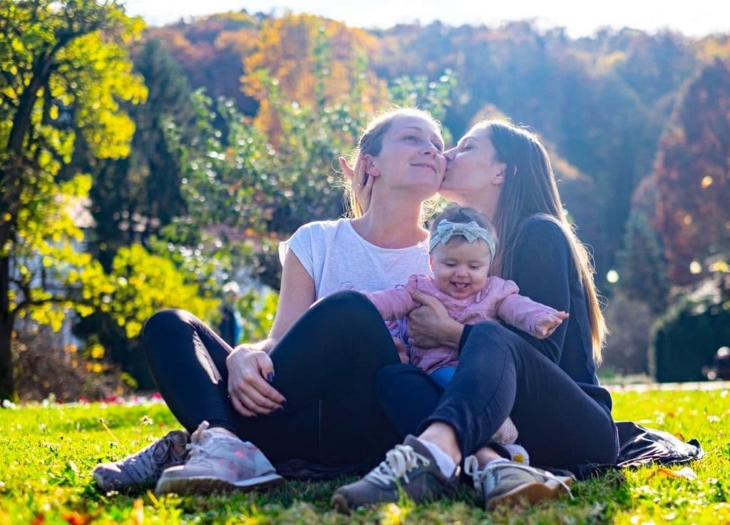 metodo ropa 5 pasos fertilidad