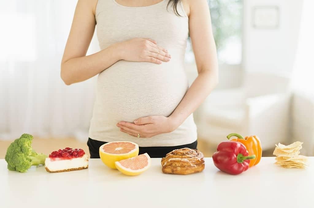 ovulacion y embarazo fertilidad