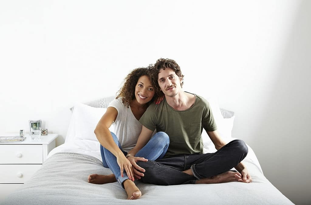 derechos sexuales y deberes fertilidad
