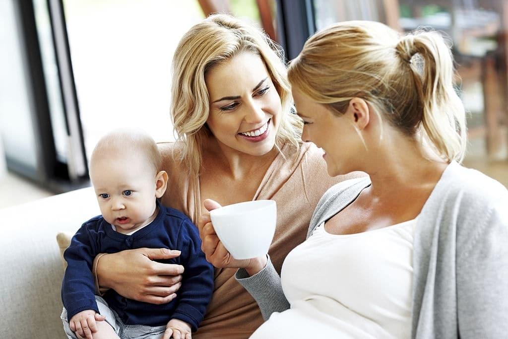 metodo ROPA vs adopcion1 fertilidad