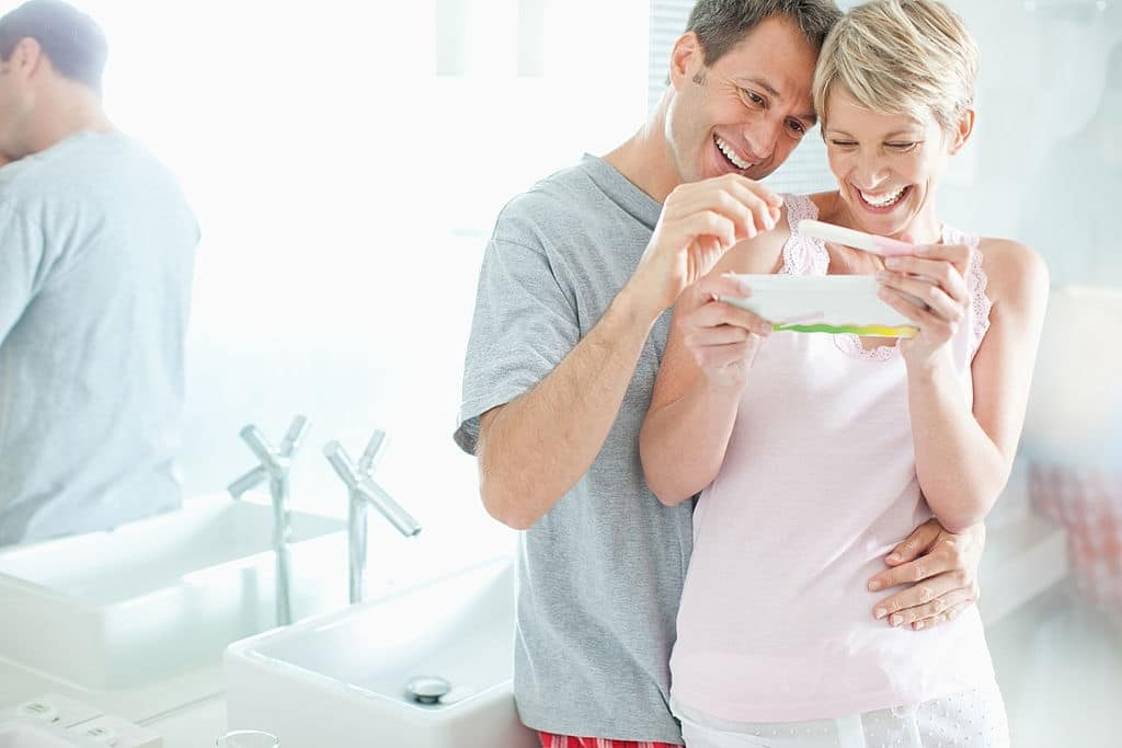 menopausia y fertilidad2 fertilidad
