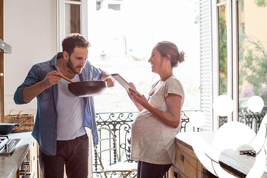 Como afectara la subrogacion mi relacion de pareja o familiar fertilidad