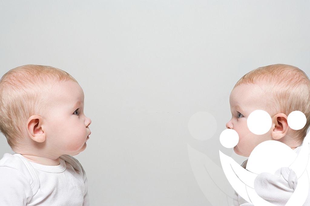 bebe1 fertilidad
