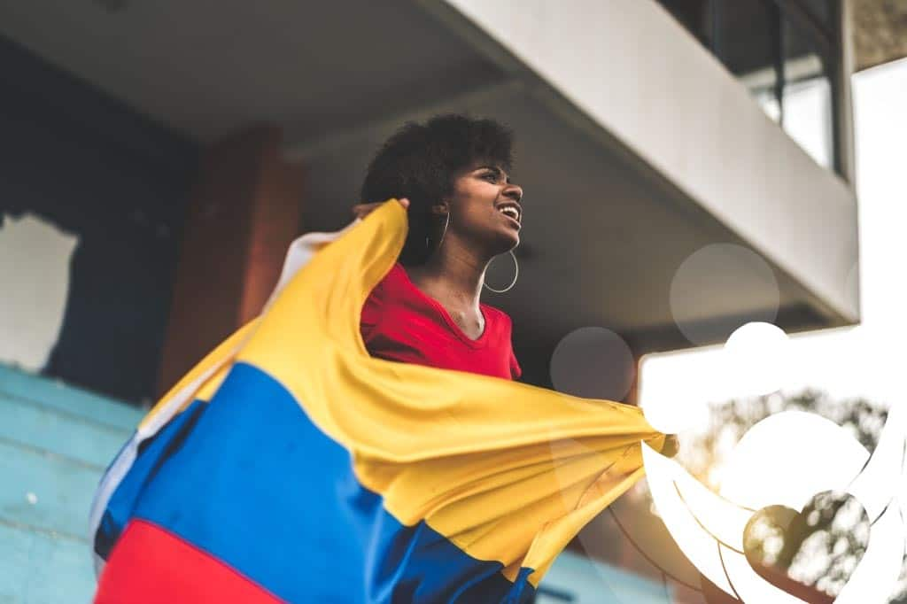 colombia surrogacy agency fertilidad