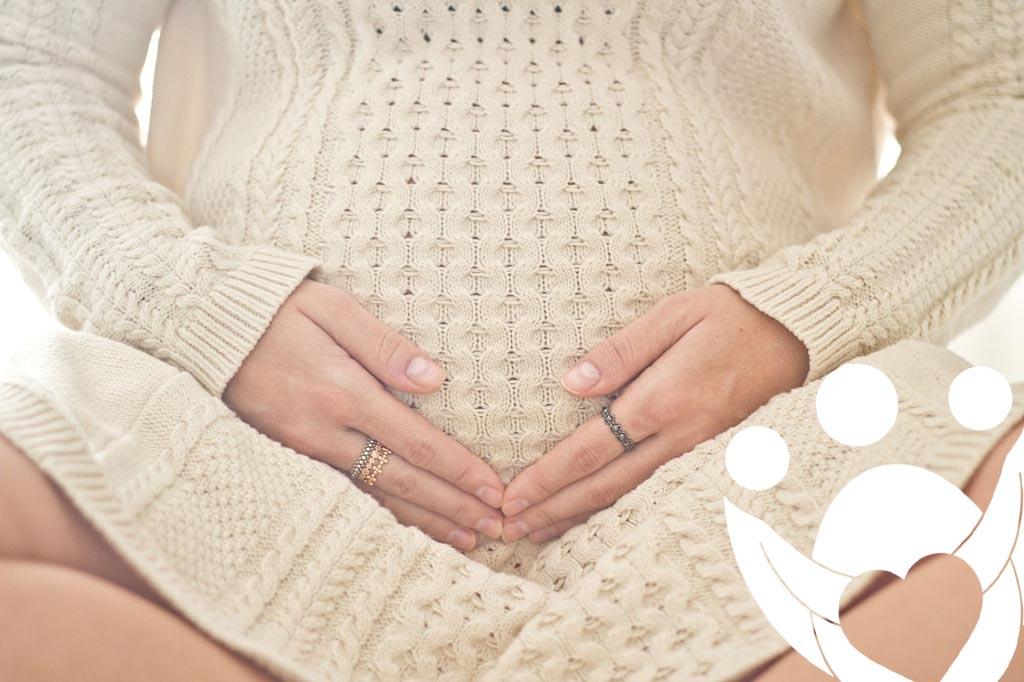 gestante fertilidad