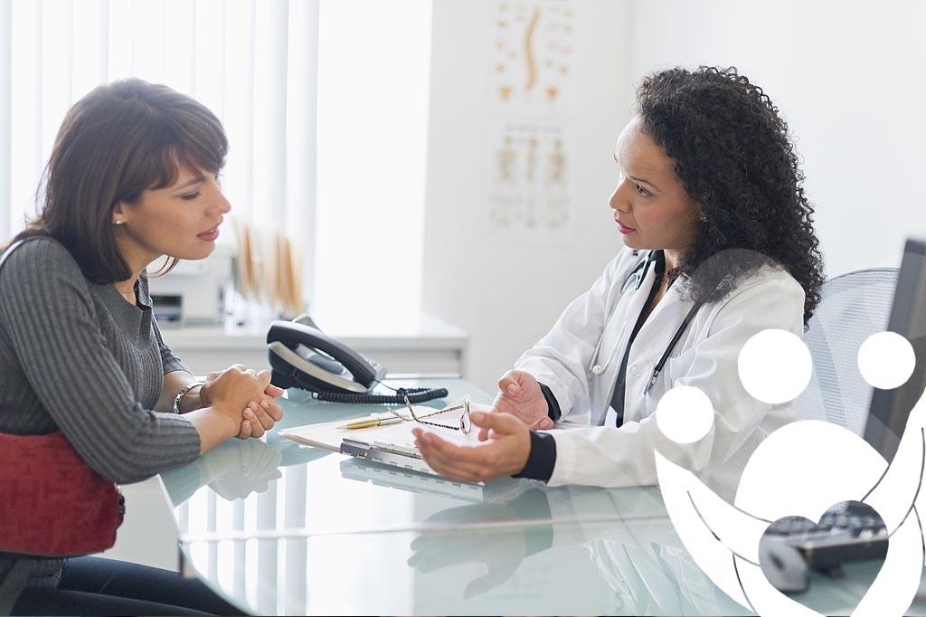 medico1 fertilidad