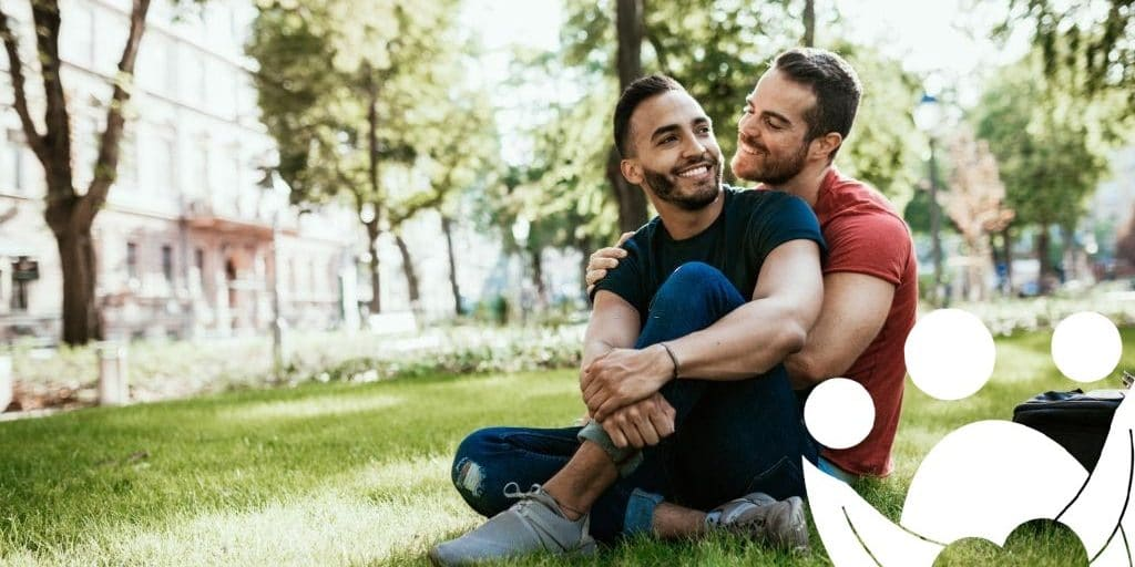 subrogacion y parejas homosexuales 1024x512 1 fertilidad