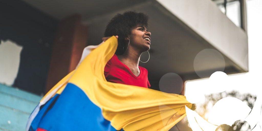 Colombia y Subrogación