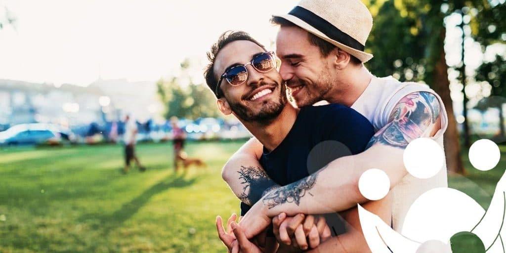 gay1 1024x512 1 fertilidad