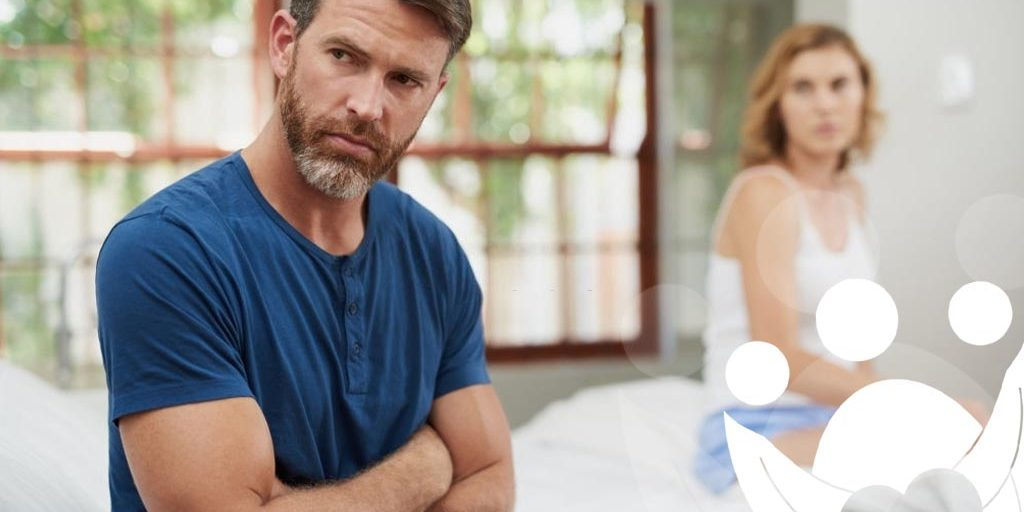infertilidad masculina 1024x512 1 fertilidad