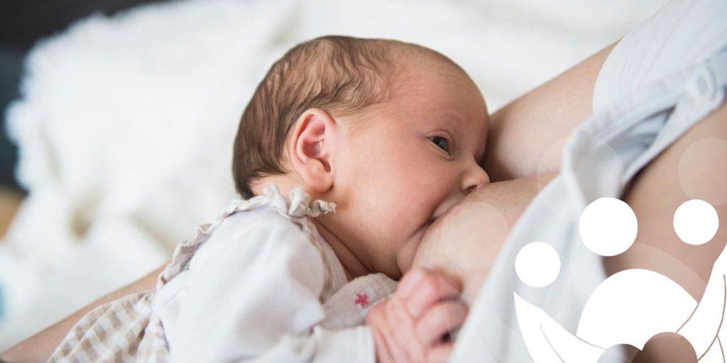 lactancia subrogacion fertilidad